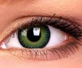 профилактическое очищение глаз настои отвары трав умывания