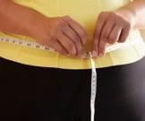 назван простой способ защиты диабета