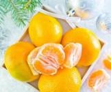 продуктов зимней диеты