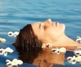 санаторно-курортное лечение заболеваниях носоглотки