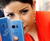 ученые рассказали опасности смартфонов здоровья