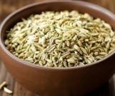 топ-7 специй трав помогут укрепить здоровье