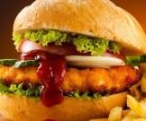 полезных советов выбора наименее вредных блюд фастфуде