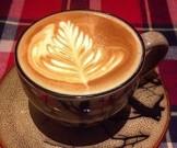 исследователи выяснили зависимость кофеина
