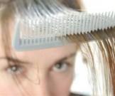 средства травах помогут остановить выпадение волос