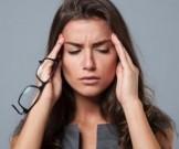 медики рассказали защитит женщин инсульта