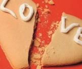 названы главные причины распада браков