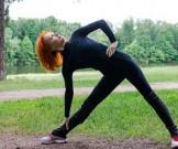 физические упражнения хроническом колите