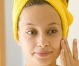 рецептов проростков сухой кожи