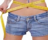 простых действий помогут похудеть