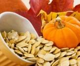 продуктов обязательно необходимо осенью