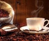 кофе признали гипноз-напитком
