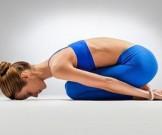 универсальных упражнения снятия стресса