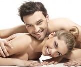 Пять мифов о сексе