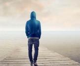 одиночество убивает организм клеточном уровне