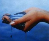 ледяной чай голубая глина лавровое масло эпикондилите