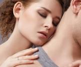 секс укрепляет кости