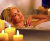 5 рецептов целебных ванн при варикозе