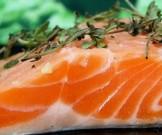 рыба орехи влияют мозг принято считать