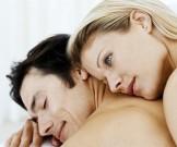 привычки решат постельные проблемы мужчин
