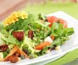 питание атонии кишечника