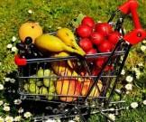 топ-10 правил здорового питания