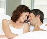 менопауза влияет сексуальную женщин