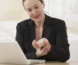 знать разница артрозом артритом остеопорозом