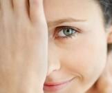 оздоровительные упражнения мышц глаз шеи