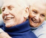 увеличение физической активности день улучшает здоровье