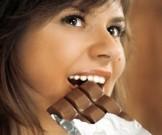ученые черный шоколад полезен организму