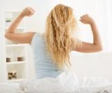упражнение идеальной спины