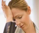 топ-10 причин постоянной усталости