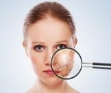 кожные проявления заболеваний внутренних органов необходимо врачу