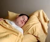 апноэ сне мешает контролировать давление
