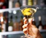 пить год алкогольные напитки точки зрения науки