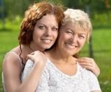 учеными обоснован простой метод защиты болезни альцгеймера