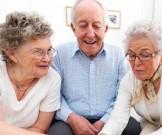 важных симптомов обратить внимание пожилым людям