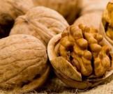 настои витаминные смеси щитовидной железы