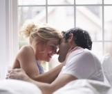 лечебные упражнения улучшения сексуальных возможностей
