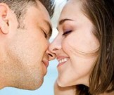 большинство мужчин против секса первом свидании
