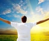 упражнений научат дышать любых условиях