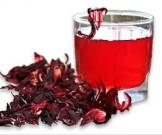 ученые определили максимально полезный здоровья чай