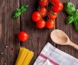 Главные ошибки в приготовлении еды, которые провоцируют болезни