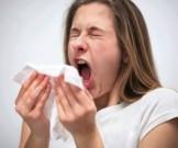 инфекции верхних дыхательных путей отдых профилактика
