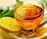 ученые назвали уникальный напиток здоровья
