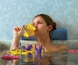 полноценный отдых профилактика женских заболеваний