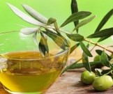 оливковое масло интересных фактов
