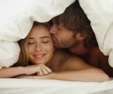 здоровый секс разговоры интимном