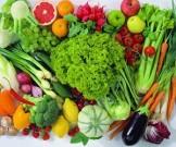 вегетарианская диета поможет облегчить боль диабете